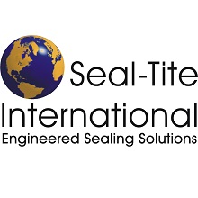Seal-Tite offers a line of downhole, unique, pressure-activated sealants.for the oilfield and cavern drilling industry